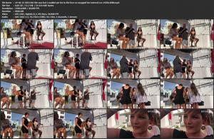 114030828_19-06-21-5051340-she-was-hot-i-couldnt-pie-her-in-the-face-so-snogged-her-instea.jpg