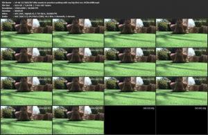 114030868_19-06-22-5066787-who-wants-to-practice-putting-with-my-big-tits-xxx-1920x1080-m.jpg