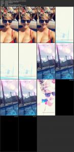 114031071_19-06-28-5190925-i-love-the-rooftop-pool-xxx-364x720-mp4.jpg