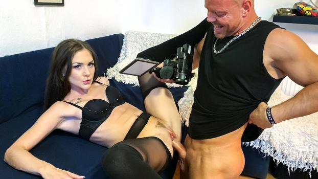 Amateur porn tumblr
