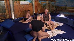 magmafilm-19-07-24-real-swinger-party-german.jpg