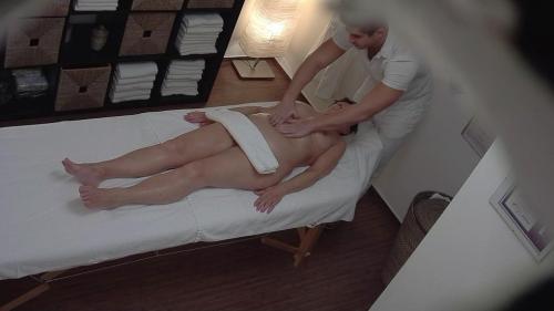 Czech Massage 269
