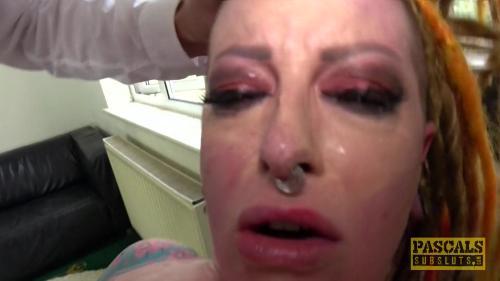 Piggy Mouth [FullHD 1080P] Watch Online