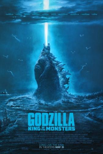 godzilla-king-of-the-monsters-2019-1080p-hc-hdrip-x264-evo.jpg