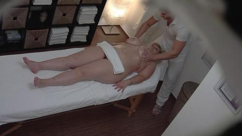 Czech Massage 282