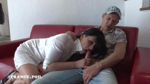 Savannah - Amateur couple from Belgium came to try Double penetration in our house - Watch XXX Online [HD 720P]