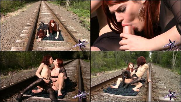 Railroadsex-Mphigh-1