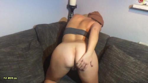 SexyLina1997 - Krass Anal gefingert [HD 720P] Watch Online