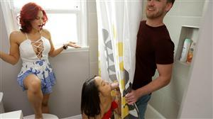 momsteachsex-19-07-28-alexis-tae-and-ryder-skye-just-stick-it-in.jpg