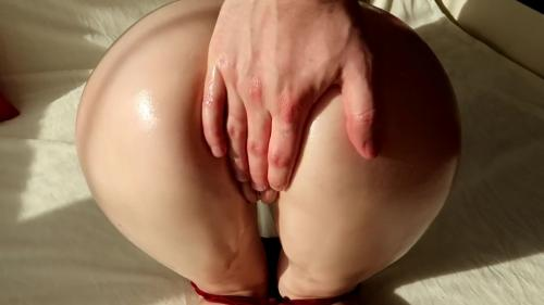 He can't Handle my Tight and Wet Pussy?cum inside me in less than 2 Minutes [FullHD 1080P]