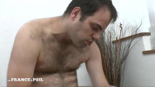 Syrial - The horny bbw Syrial is back to get double penetrated [HD 720P]
