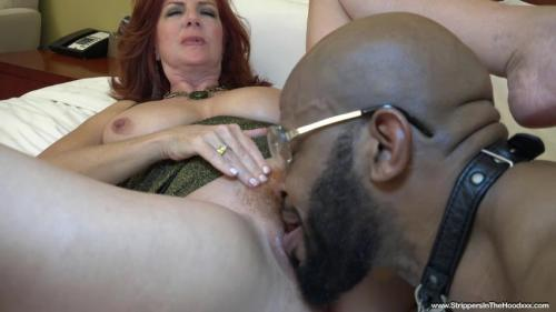 Andi James has her 1st experience with a BBC stripper and enjoys a sweaty intense BBC experience before having her pussy flooded with cum!!! [SD 480P]
