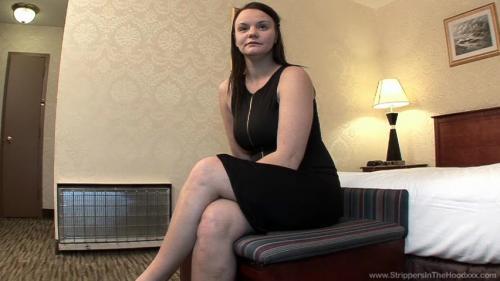 crna lezbijska porno slika