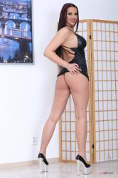 Jolee-Love-goes-all-in-with-Balls-Deep-Anal%2C-DAP%2C-Gapes%2C-Swallow-GIO1055--r7exoauico.jpg