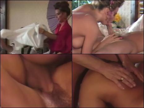 Tracey Adams - WPINK III