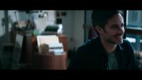Przedszkolanka / The Kindergarten Teacher (2018) PL.1080p.BluRay.Remux.AVC-BETON / POLSKI LEKTOR