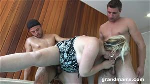 grandmams-19-07-02-mature-hot-tub-threesome.jpg