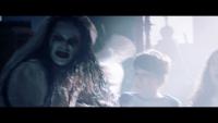 Topielisko. Klątwa La Llorony / The Curse of La Llorona (2019) MULTi.1080p.BluRay.Remux.AVC.TrueHD.7.1-BETON / POLSKI LEKTOR i NAPISY