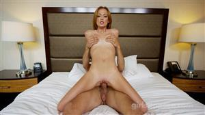 girlsdoporn-e518-22-years-old.jpg