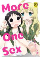 01_moreonesex_1_copy.jpg