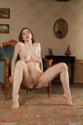 Erotic lit