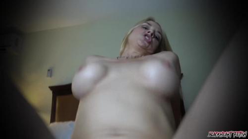 Sarah Vandella - Mommy Needs Cum [FullHD 1080P]
