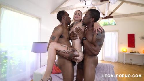 Luna Lovely is so underrated! This girl is a huge slut for BBC AA041 [HD 720P] Watch Online