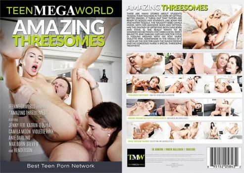 amazing-threesomes.jpg