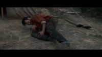I Fratelli Sisters (2018) DVD9 COPIA 1:1 ITA ENG MEG POL