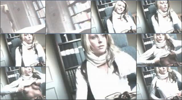 webcam966-01
