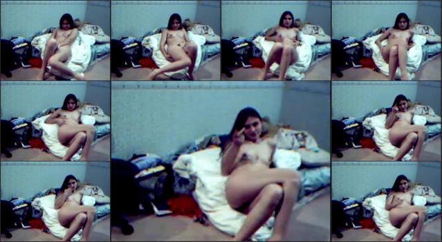 webcam969-01