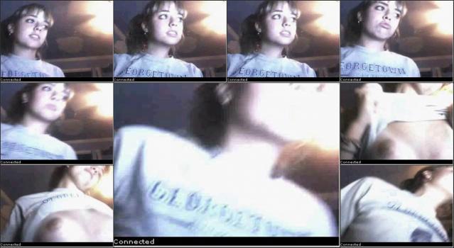 webcam973-01