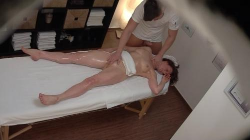 Czech Massage 380