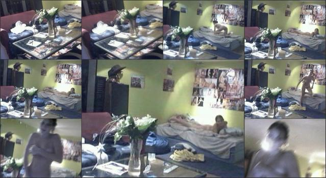 webcam988-01