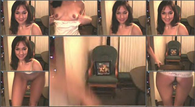 webcam992-01