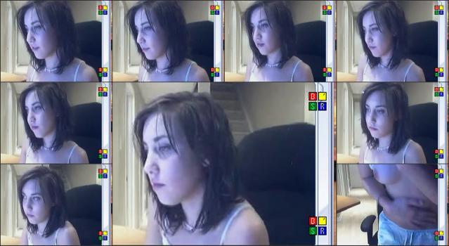 webcam994-01