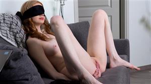 nubiles-19-07-09-linda-maers-blindfold.jpg