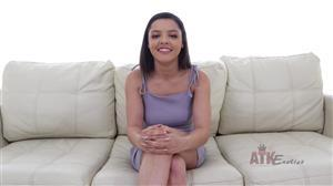 atkexotics-19-06-30-ella-cruz-interview.jpg