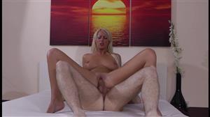 hornydreambabez-14-03-13-pam-d-blonde-bombshell-gets-creampie.jpg
