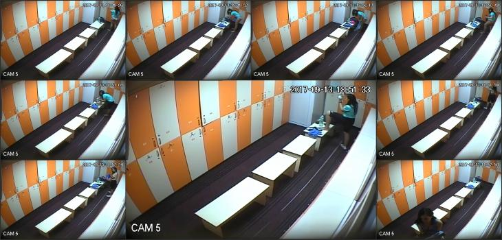 Fitness Center Changing Rooms_ch5_20170913184901_20170913185315