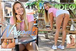 ftvgirls-19-06-13-nayomi-welcome-back-the-beauty-extended-version.jpg