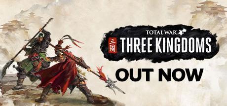 total-war-three-kingdoms.jpg
