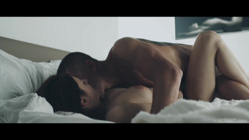 Antonia Sainz Closeness [FullHD 1080P]